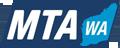 mta_member