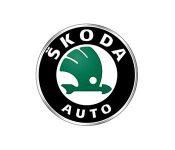 Skoda Service and Repair