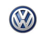 Volkswagen Service and Repair