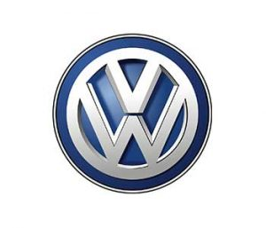 Volkswagen Service and Repair