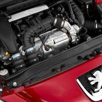 Peugeot Service and Repair