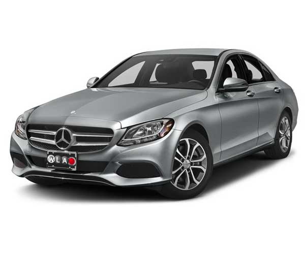 Mercedes Service and Repair Perth