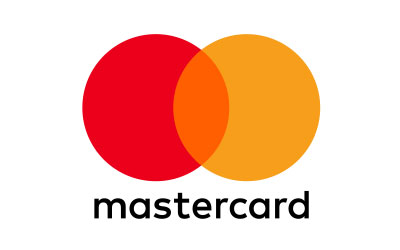 Car Service and Repair Mastercard Payment