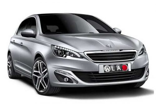 Peugeot and Citroen Service and Repair Perth