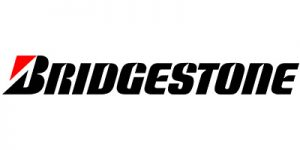 Bridgestone Tyres Replacement Fitting West Leederville Autos