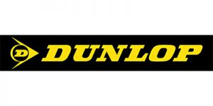 Dunlop Tyres Replacement Fitting West Leederville Autos
