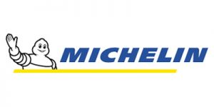 Michelin Tyres Replacement Fitting West Leederville Autos