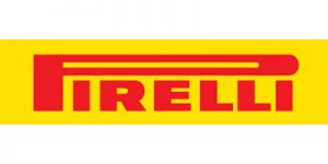 Pirelli Tyres Replacement Fitting West Leederville Autos