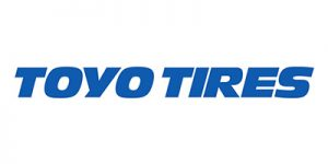 Toyo Tyres Replacement Fitting West Leederville Autos