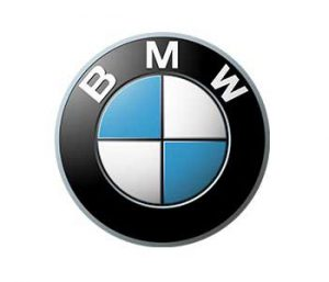 BMW Service and Repairs Perth