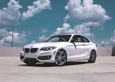 Best German Car Service Perth