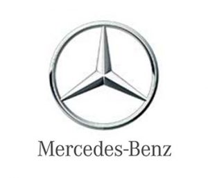 Mercedes Service and Repairs Perth