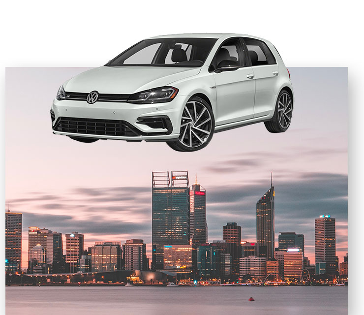 Volkswagen Service and Repairs Perth