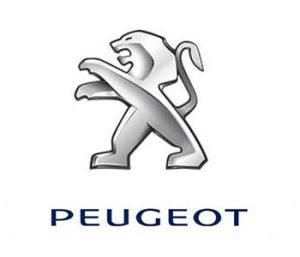 Peugeot Service and Repairs Perth